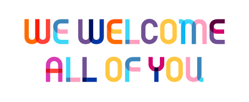 WE_WELCOME_ALL_OF_YOU.png