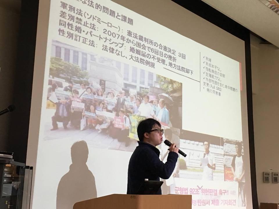 20171106_스토리기부_승현.jpg